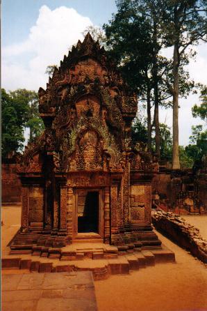 cambodgebantey.jpg