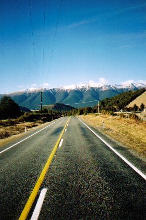 newzealandroute.jpg