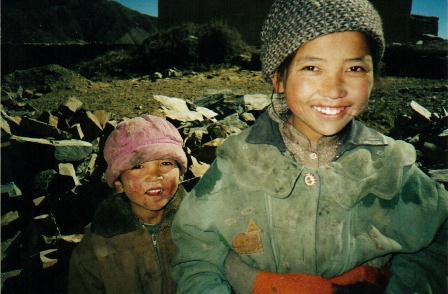 tibetenfantspaysans.jpg