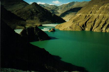tibetentrelhatsetlhasa2.jpg
