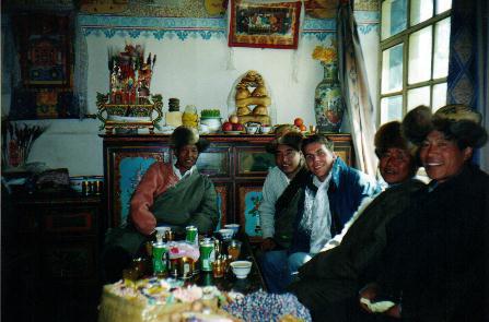 tibetnouvelan.jpg