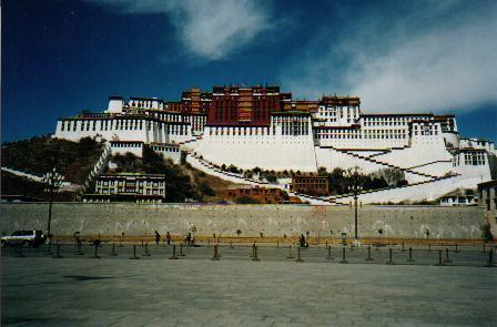 tibetpotala.jpg