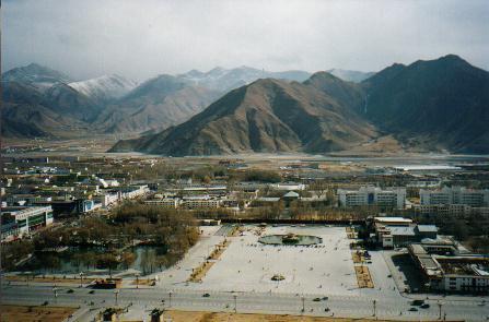 tibetpotala1.jpg