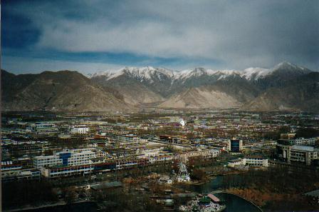 tibetpotala2.jpg